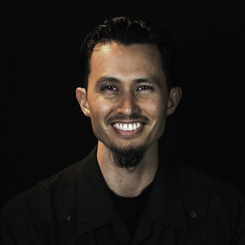Gino Pastori-Ng