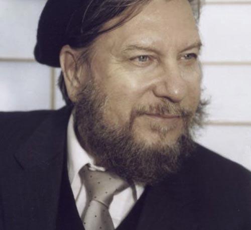J.J. Hurtak