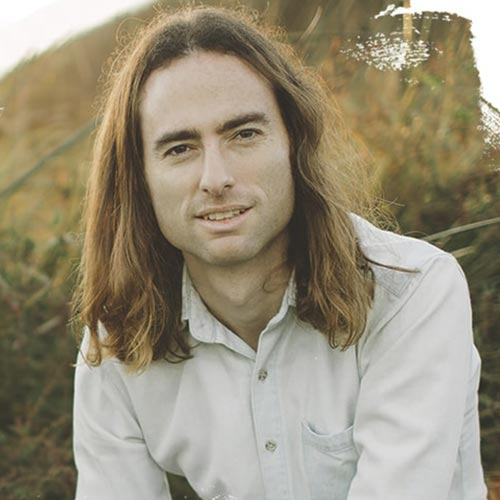 Justin Faerman
