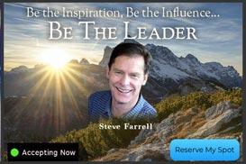 Steve-Bonus-Be-the-Leader-opt