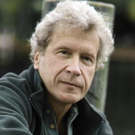 John Perkins