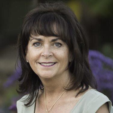 Lori Leyden