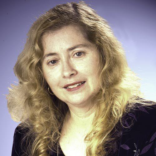 Desiree Hurtak